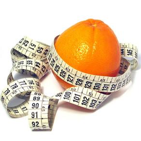 Pourquoi je reprends du poids après un régime?