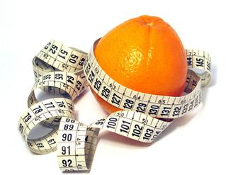 Κάνω σκληρές δίαιτες και δεν χάνω γραμμάριο…τι φταίει?