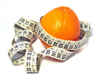 Add these foods in to reach a healthy weight (part one)