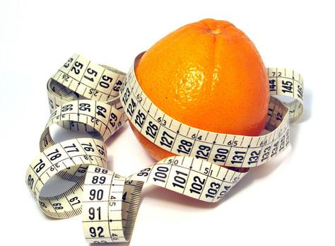 Comment perdre du poids : mes 10 conseils