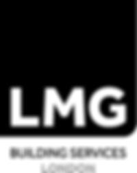 LMG_Logo_small.png