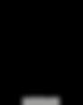LMG_Logo.png