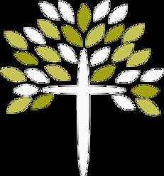 Cedar Centre Logo PNG.png