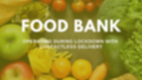 food bank (4).png
