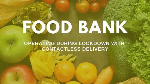 food bank (4).png