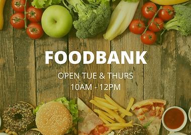 FOOD BANK WEB.png
