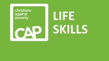 CAP Life Skills Course