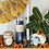 Thumbnail: Wild & Witched Pillar Candles: Various Colors