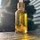 Thumbnail: Sunshine Oil