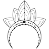 AWP-logo-final-black-crown-only-med.png