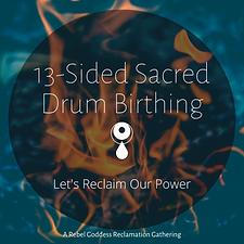 13-Sided Drum Workshop.png