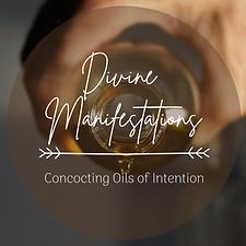 Divine Manifestations.png