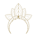 AWP-logo-final-4C-crown-only-small.png