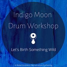 Indigo Drum (2).png