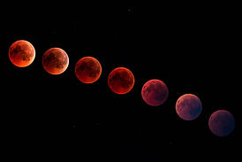 Canva%20-%20Blood%20Moon%20in%20the%20Ni