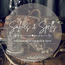 Salves & Spells.png