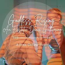 Goddess Rising.png