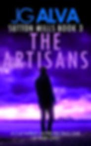 The Artisans 100420.jpg