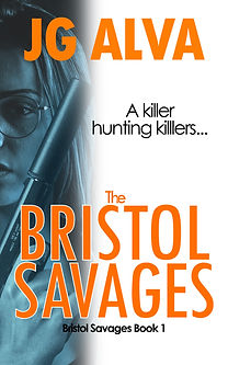 Bristol Savages 1 140820.jpg