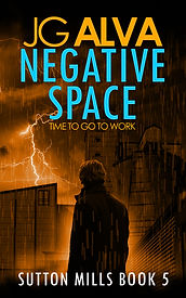 Negative Space 260920 2.jpg