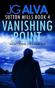 Vanishing Point 080420 2.jpg