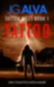 Tattoo 080420.jpg
