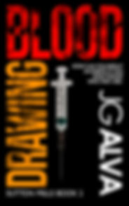 Drawing Blood 4 200918.jpg