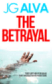 The Betrayal 050819.jpg