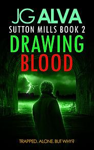 Drawing Blood 090420.jpg