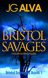 Bristol Savages 1 190819.jpg