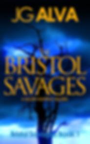 Bristol Savages 1 190819.jpg