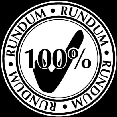 Rundumsiegel_final_gross.png