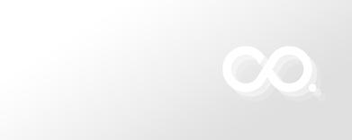 Spreadtoo-Agence de communication clermo