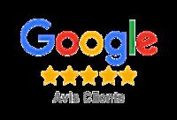logo google avis.png