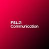 FSL COMMUNICATION 3 rouge.png