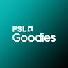 FSL GOODIES 3 BLEU.png