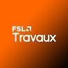 FSL TRAVAUX 3 ORANGE.png
