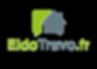 Logo-ET-fond-blanc-150-dpi-300x212 copie