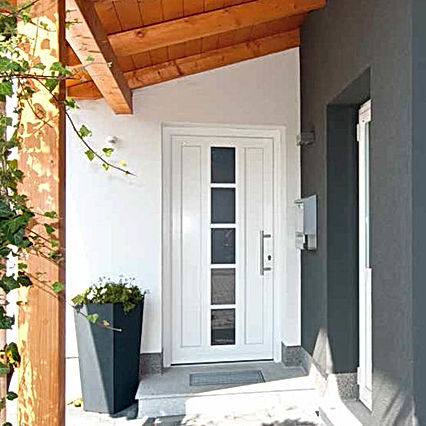 portes-d-entree-pvc-clermontferrand-puydedome