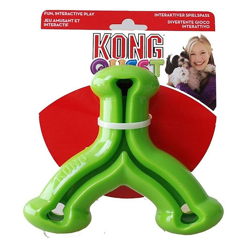 KONG Quest Wishbone (Large)