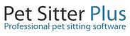 HEADS & TAILS PET CARE DOG WALKING MELBOURNE SOFTWARE