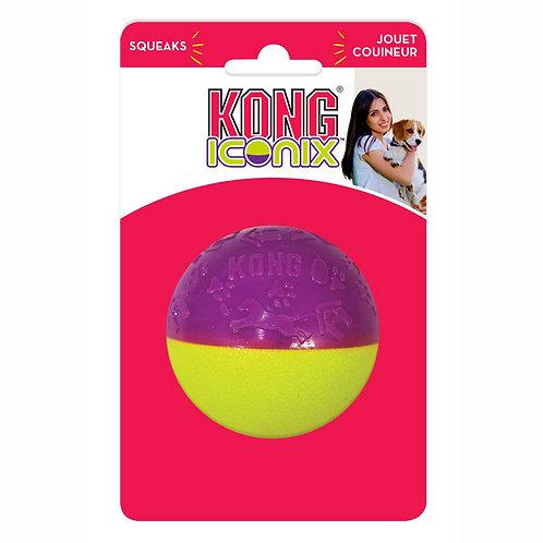 KONG Iconix Ball (Large)