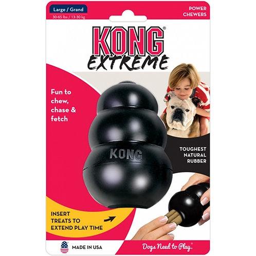 KONG Extreme (Large)