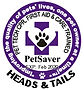 PET TECH PET CARE DOG WALKING MELBOURNE