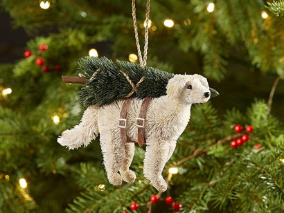 Christmas Gifts for your Dog Obsessed Friend!
