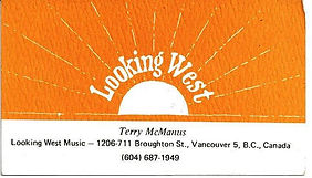 Looking West Music Card.jpg