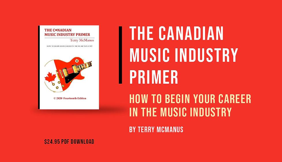 Terry-McManus-Primer-HomePage.jpg