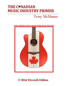 Primer Cover-page-001.jpg