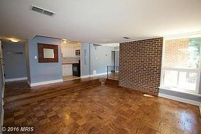 Coleridge Drive Living Room 2.jpg