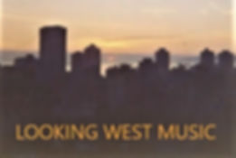 Looking+West+Music+block+letters+edit-ma